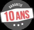 icon_10ans