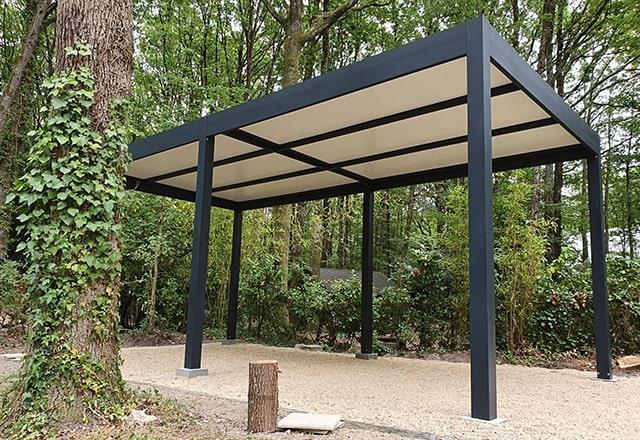 aluloge-carport-abri-de-terrasse-lisudestemps02-min